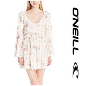 O'Neil Juniors Hallie Bell Sleeves Dress